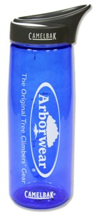 Arborwear Camelbak Water Bottle  808289